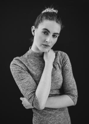 Veronika Š